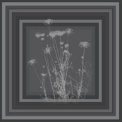 Wildflowers_in_square2_shop_thumb