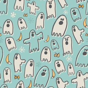 ghosts_blue