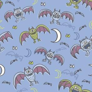 vampire_bats_purple