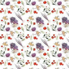 desert_flower_pattern