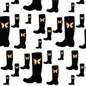 Rrboot_butterfly_1a_shop_thumb