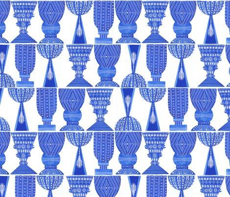 Bluevase-12x12-150dpi_shop_preview