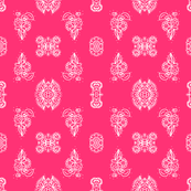 pink_and_white
