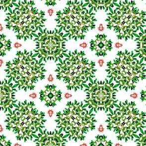 MidCentury Popworks ~ Christmas ~ Jamie