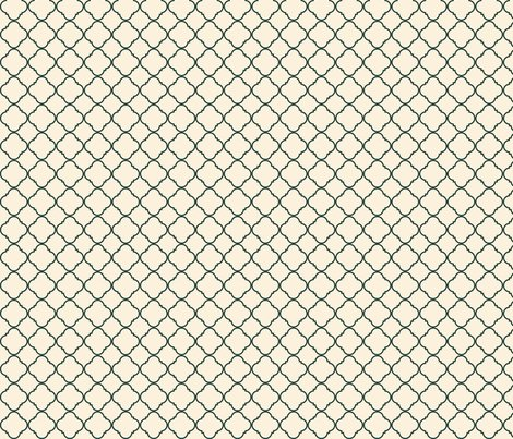 Pattern_cream_blacktile_sf_shop_preview
