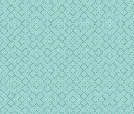Pattern_lightblue_tealtile_sf_shop_preview