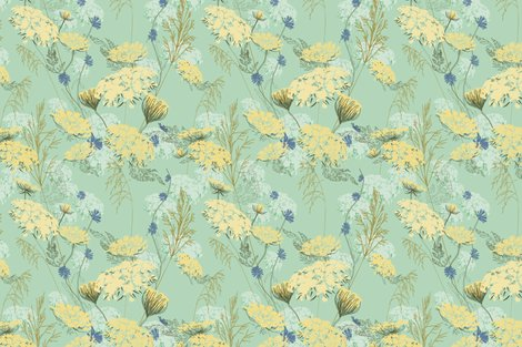 Rrspoonflower2.30in_shop_preview