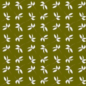 Little_leaf__green