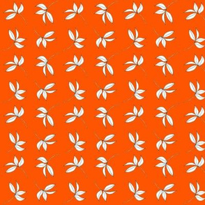 Little_leaf__orange