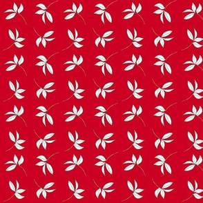 Little_leaf__red