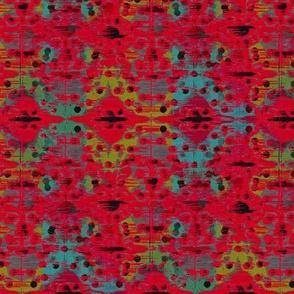 Lumendia (Red)