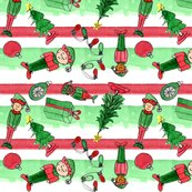Newchristmaspatternfinal_shop_thumb