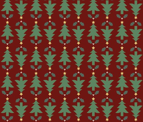 Rrustic-trees-holly-01_shop_preview