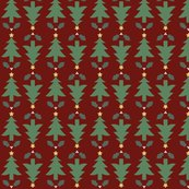 Rrustic-trees-holly-01_shop_thumb