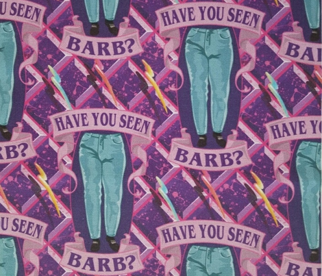 Rhave_you_seen_barb_comment_748793_preview