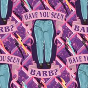 Rhave_you_seen_barb_shop_thumb