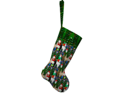 Rnewchristmas2016g_comment_831126_thumb