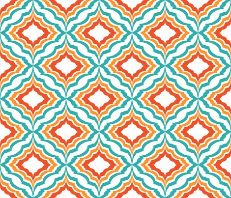 Rrmorroccan_ogee_tile_coralsea_6x6_2-sf_150b_shop_preview