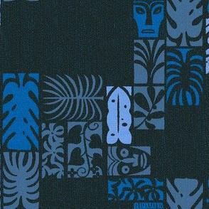 Polynésie 1e