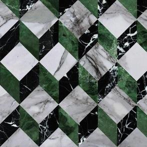 Regency – Green