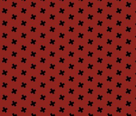 Rrblue_teepee.ai_ed_ed_shop_preview