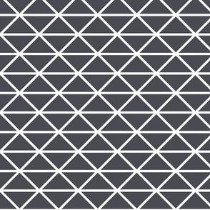 VENECIA Collection Dark Grey