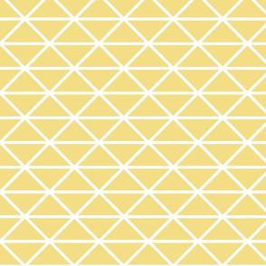 VENECIA Collection Yellow