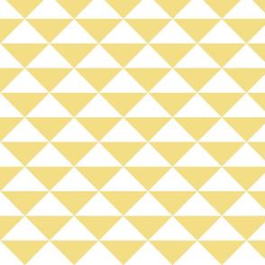 VENECIA Collection Yellow Hole