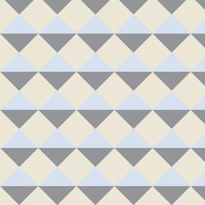 VENECIA Collection DuoMix Blue