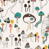 Mushroom_meeting-01_shop_thumb