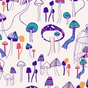 Mushroom_meeting2-02_shop_thumb