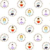 Rnutcracker-characters-pattern-12x12_shop_thumb