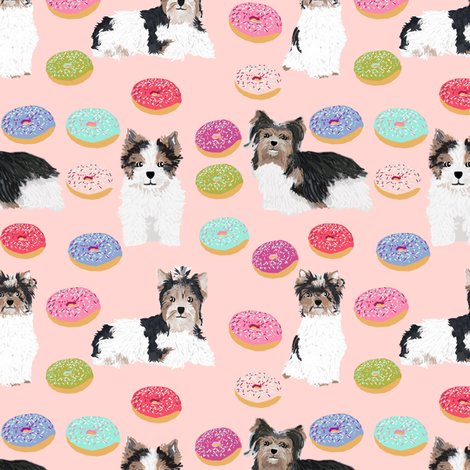 Rbiewer_donut_pink_shop_preview