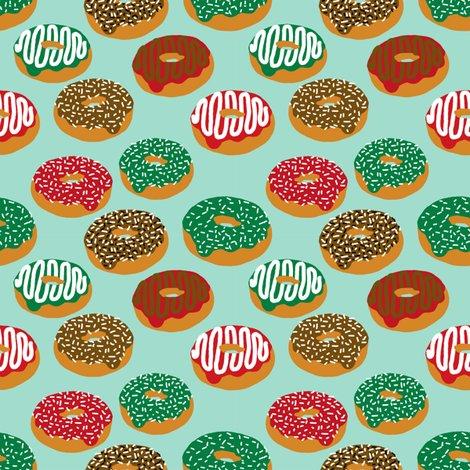 R5851206_rcw_donuts_xmas_2_shop_preview