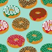 R5851206_rcw_donuts_xmas_2_shop_thumb