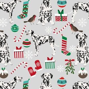 dalmatian dog fabric cute christmas dogs fabric dalmatian christmas dogs cute dalmatian design