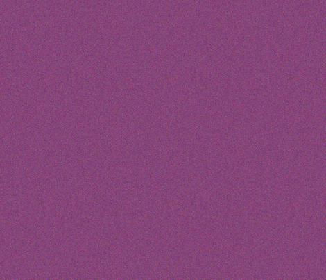 Plain Purple Noise fabric by gargoylesentry on Spoonflower - custom fabric