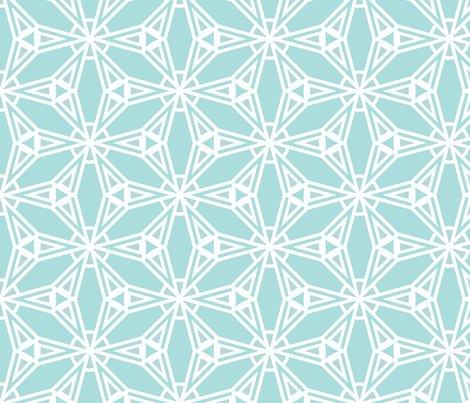 Circle_geometric_301_v2-1_shop_preview