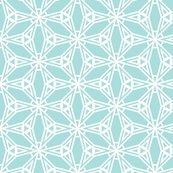 Circle_geometric_301_v2-1_shop_thumb