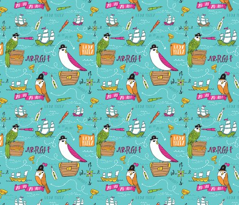 Pattern_piratebirds_shop_preview