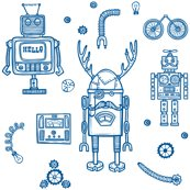 Rhello_robots_in_blue_shop_thumb