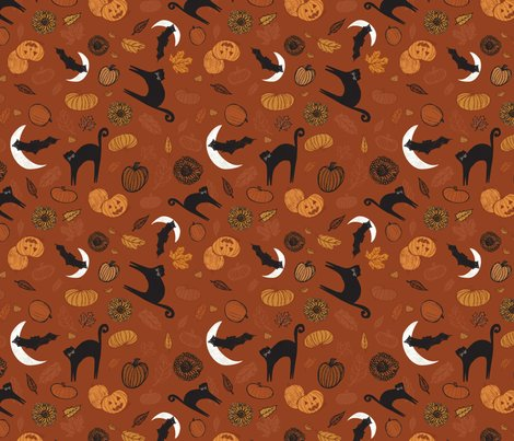 Pattern_halloween_shop_preview