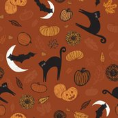 Pattern_halloween_shop_thumb