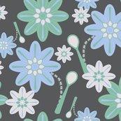Rspoonflower_t_shirt_design_shop_thumb