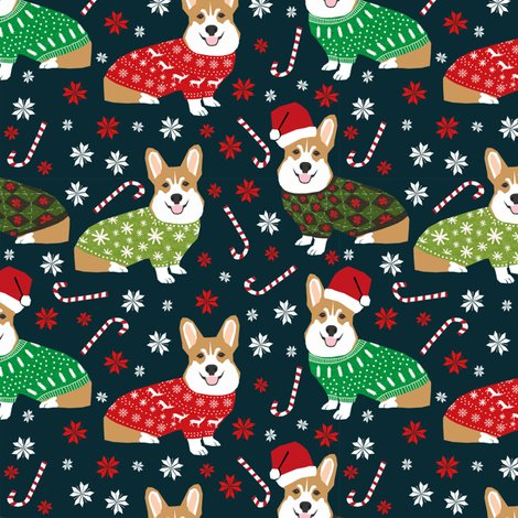 Rcorgi_sweaters_dark_shop_preview
