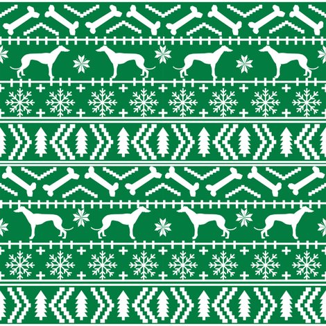 Rgreyhounds_fair_isle_green_shop_preview