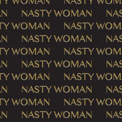 Rrnastywoman-02_shop_preview