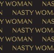 Rrnastywoman-02_shop_thumb