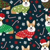 Rcorgi_sweaters_dark_shop_thumb