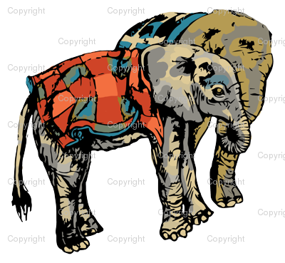 Coloredelephants_preview